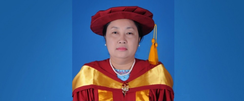 Welcome to our University of Nursing, Mandalay. It was established since November 1998 ....